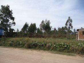 terreno-capao-do-leao-imagem