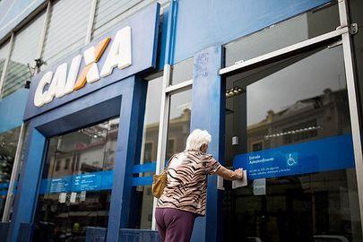Caixa dá um refresco no Financiamento dos Imóveis Usados