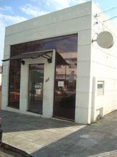 sala-comercial-rosario-do-sul-imagem