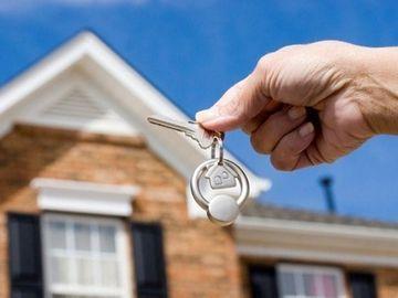 Confira 9 Dicas para locação de Casa Comercial em Lajeado