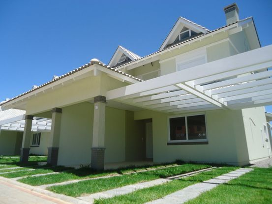 Providence Clube Ecoresidencial