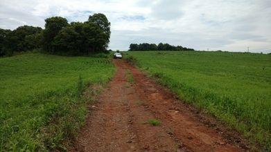 area-rural-cruzeiro-do-sul-imagem