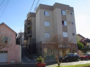apartamento-cruz-alta-imagem