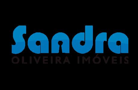 Sandra Oliveira Imóveis