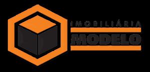 Imobiliária Modelo