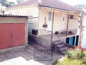 casa zardo 2
