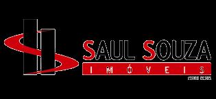 Saul Souza Imóveis