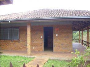 casa-itaara-imagem