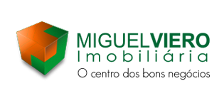 Miguel Viero Imobiliária