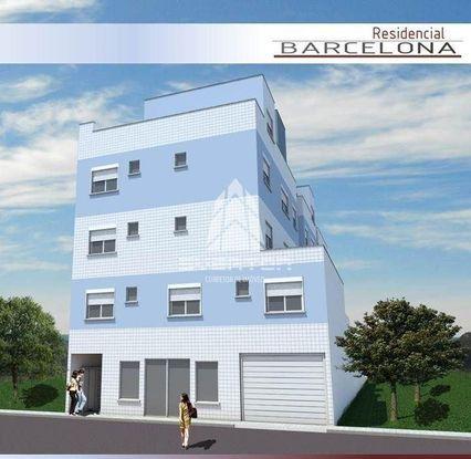 Residencial Barcelona