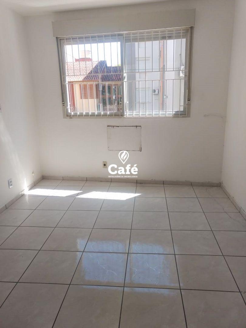 Apartamento para alugar  no Centro - Santa Maria, RS. Imóveis