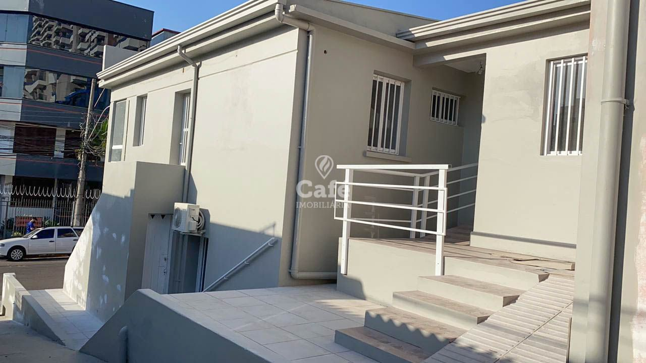 Sala comercial com 15 Dormitórios para alugar, 284 m² por R$ 14.000,00