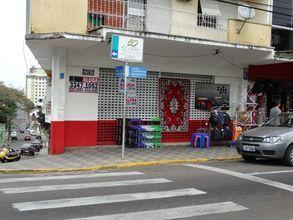 loja-santa-maria-imagem