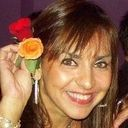 Ana Cristina Belles Monteiro