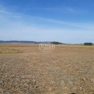 414 hectares em Vale Verde, RS