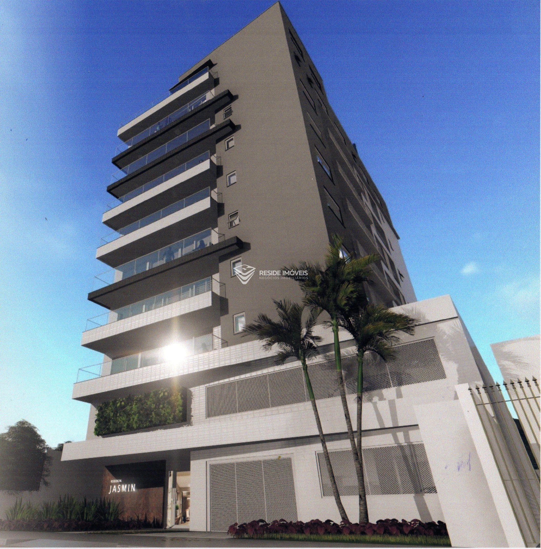 Apartamento à venda  no Patronato - Santa Maria, RS. Imóveis