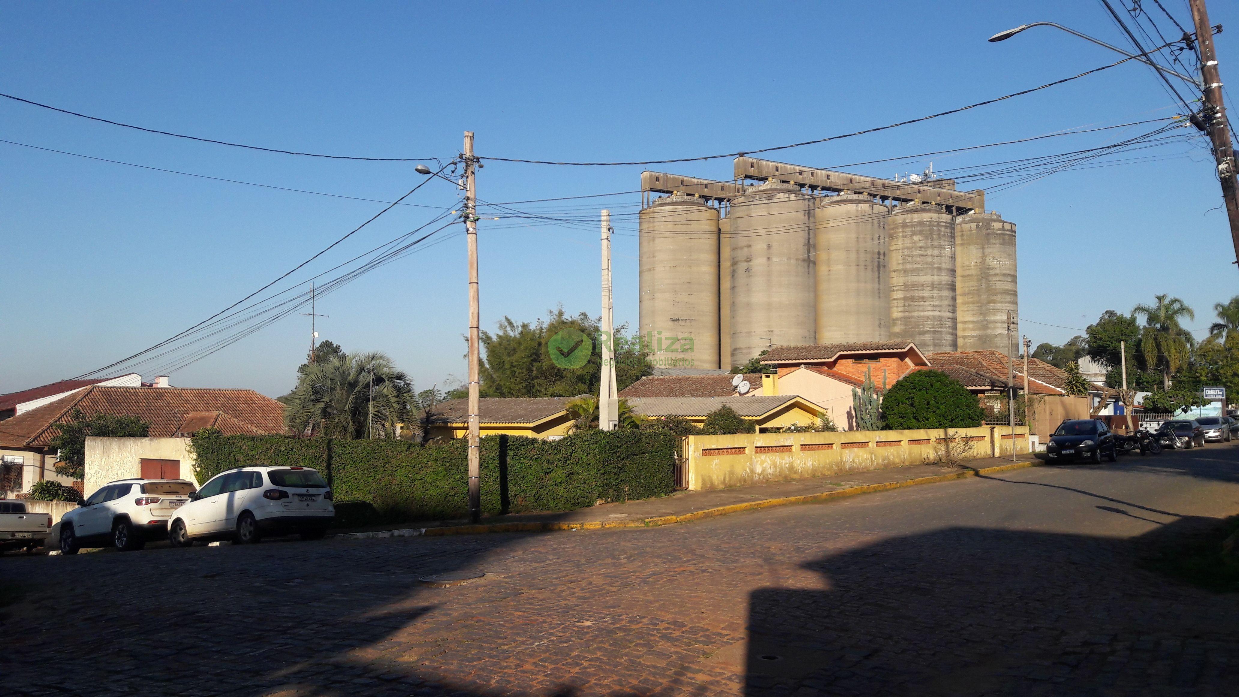 Terreno/Lote à venda  no Frota - Cachoeira do Sul, RS. Imóveis