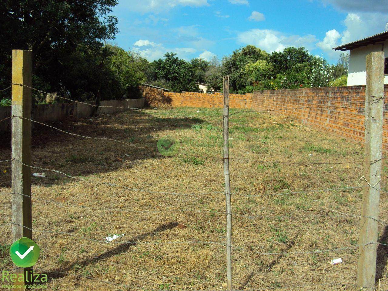 Terreno/Lote à venda  no Tibiriça - Cachoeira do Sul, RS. Imóveis