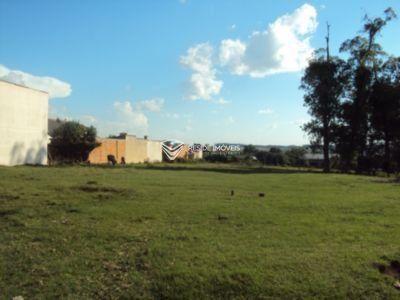 Terreno/Lote à venda  no Urlândia - Santa Maria, RS. Imóveis