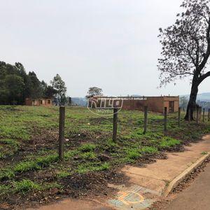 Terreno Rural dentro da cidade - 10.000m2
