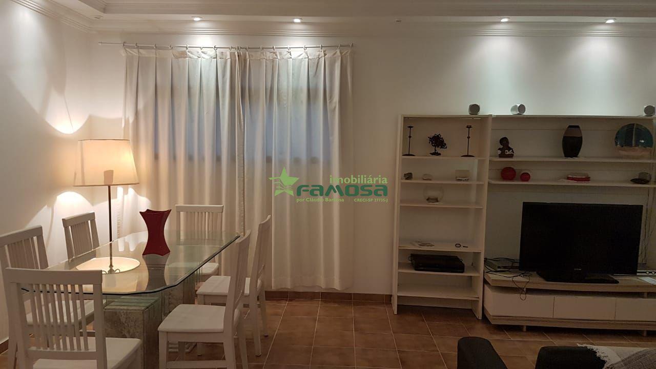 Apartamento à venda  no Pitangueiras - Guarujá, SP. Imóveis