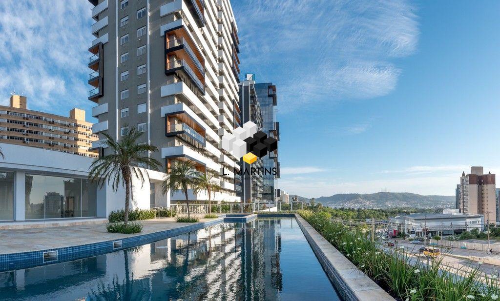 Apartamento à venda  no Petrópolis - Porto Alegre, RS. Imóveis