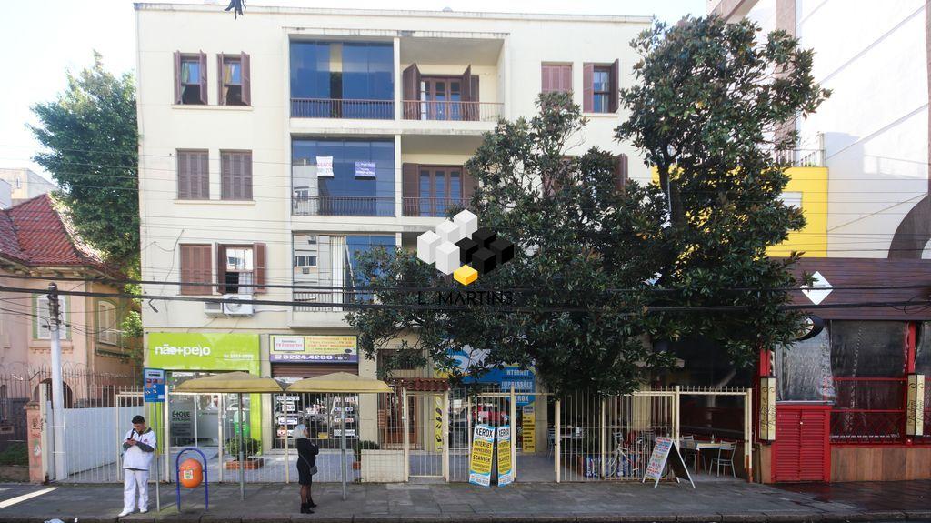 Apartamento com 3 Dormitórios à venda, 86 m² por R$ 399.000,00