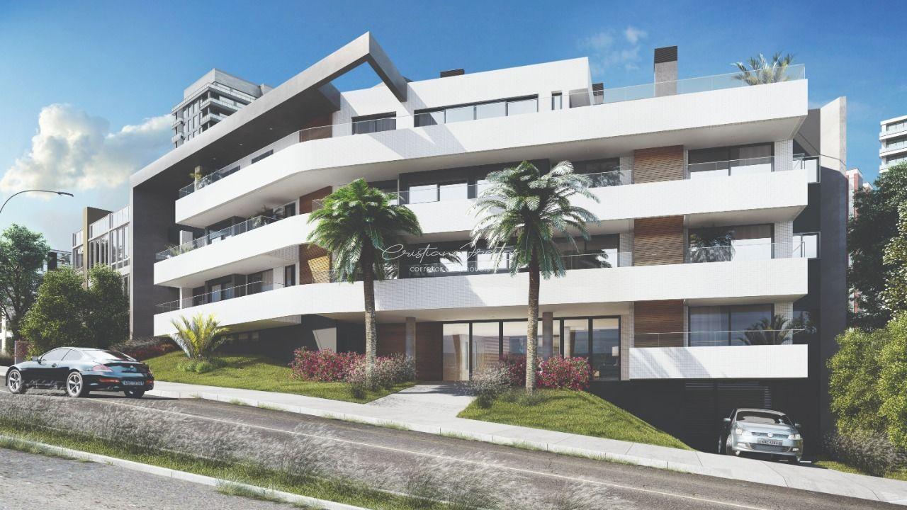 Cobertura à venda  no Praia Grande - Torres, RS. Imóveis