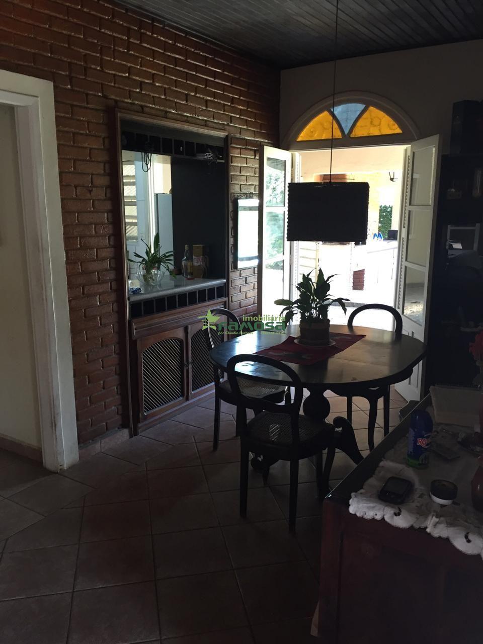 Casa à venda  no Guaiúba - Guarujá, SP. Imóveis