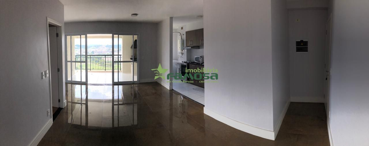 Apartamento à venda  no Jardim Flor da Montanha - Guarulhos, SP. Imóveis