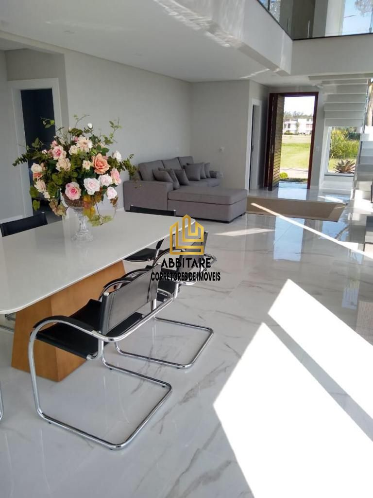 Casa à venda  no Guarita - Torres, RS. Imóveis