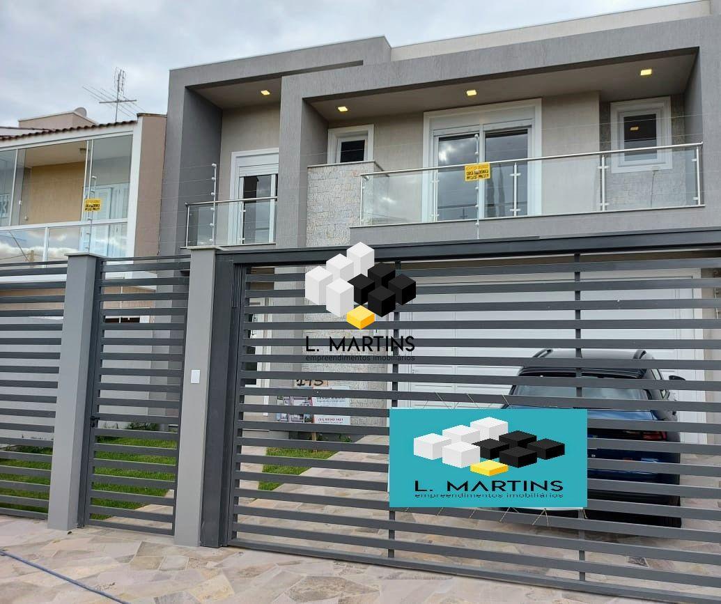 Casa à venda  no Estância Velha - Canoas, RS. Imóveis