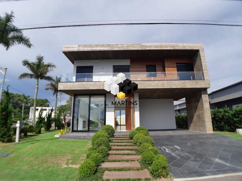 Casa à venda  no Maristela - Xangri-la, RS. Imóveis