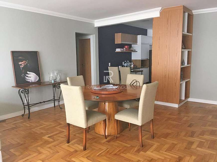 Apartamento à venda  no Paraíso - São Paulo, SP. Imóveis