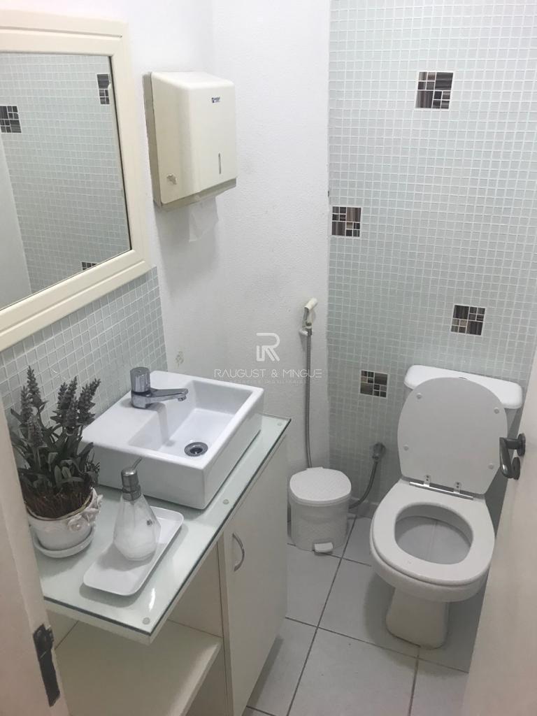 Ponto comercial com 4 Dormitórios à venda, 170 m² por R$ 900.000,00