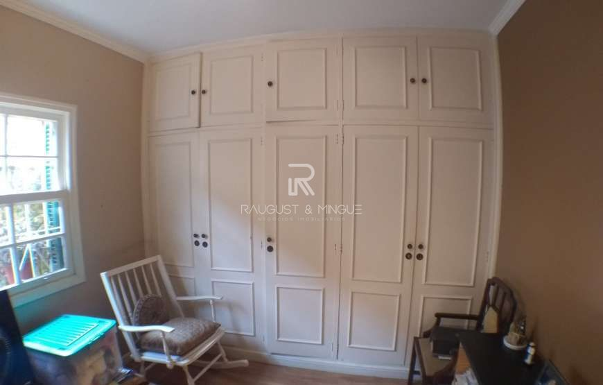 Casa com 2 Dormitórios à venda, 170 m² por R$ 1.590.000,00