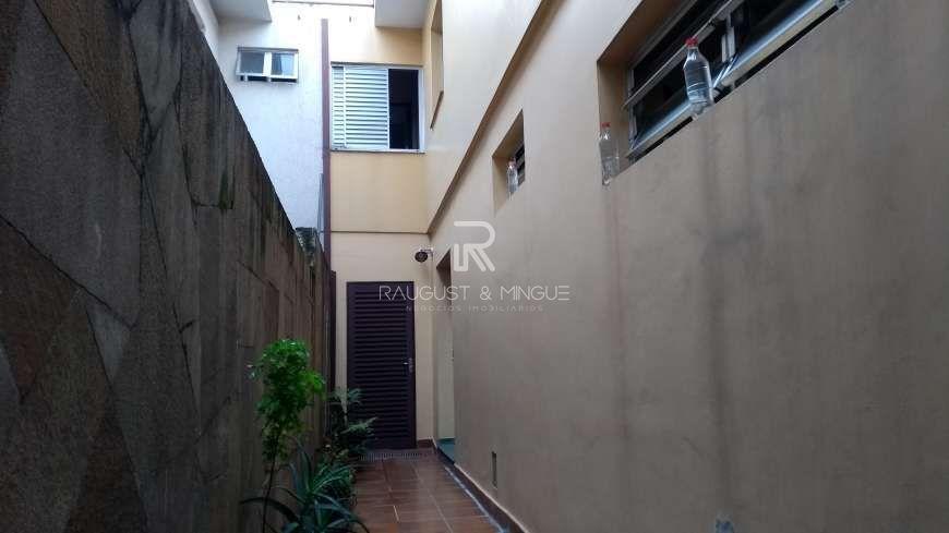 Casa à venda  no Cidade Monções - São Paulo, SP. Imóveis