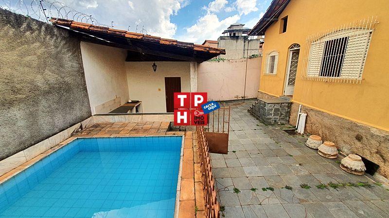 Casa à venda  no Miramar - Belo Horizonte, MG. Imóveis