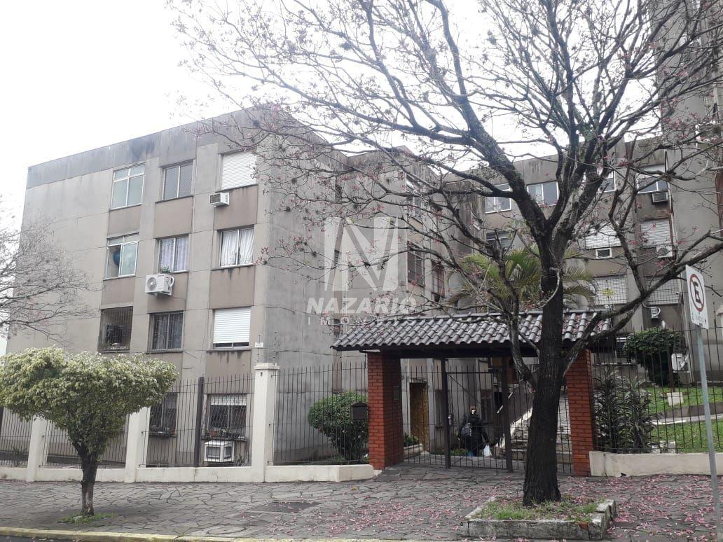 Apartamento à venda  no Vila Ipiranga - Porto Alegre, RS. Imóveis