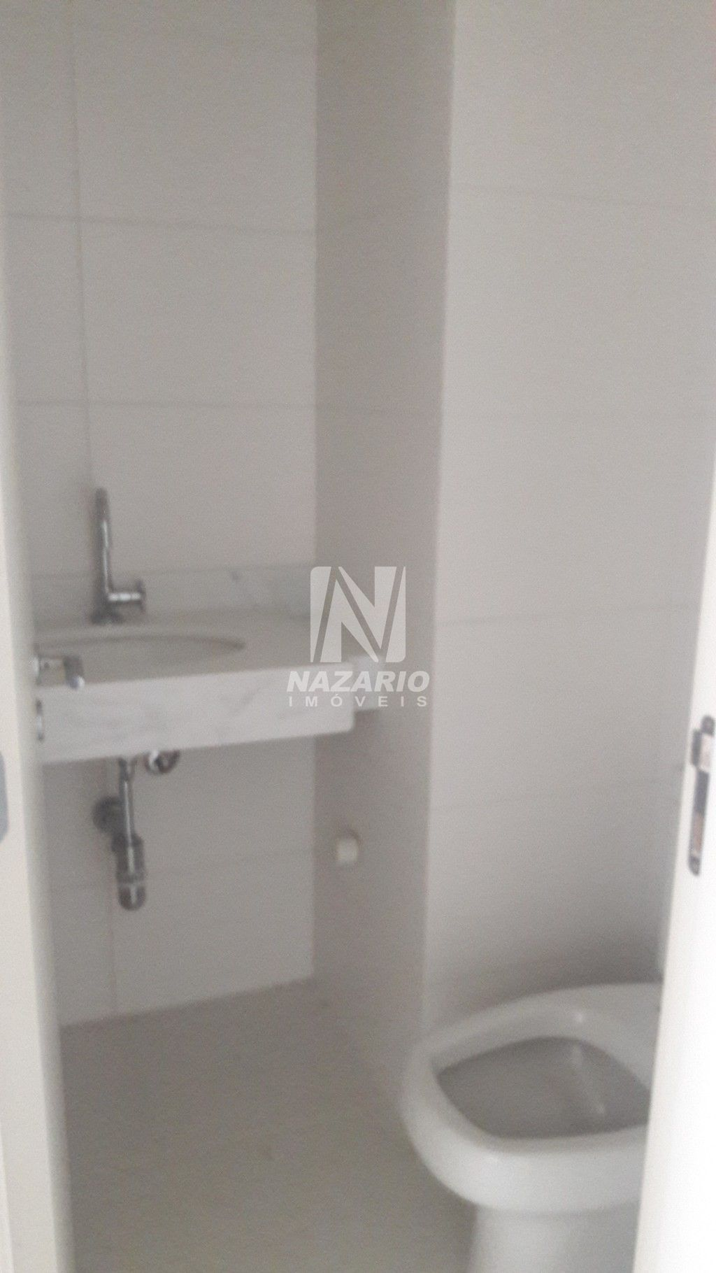 Sala comercial à venda, 41 m² por R$ 399.000,00