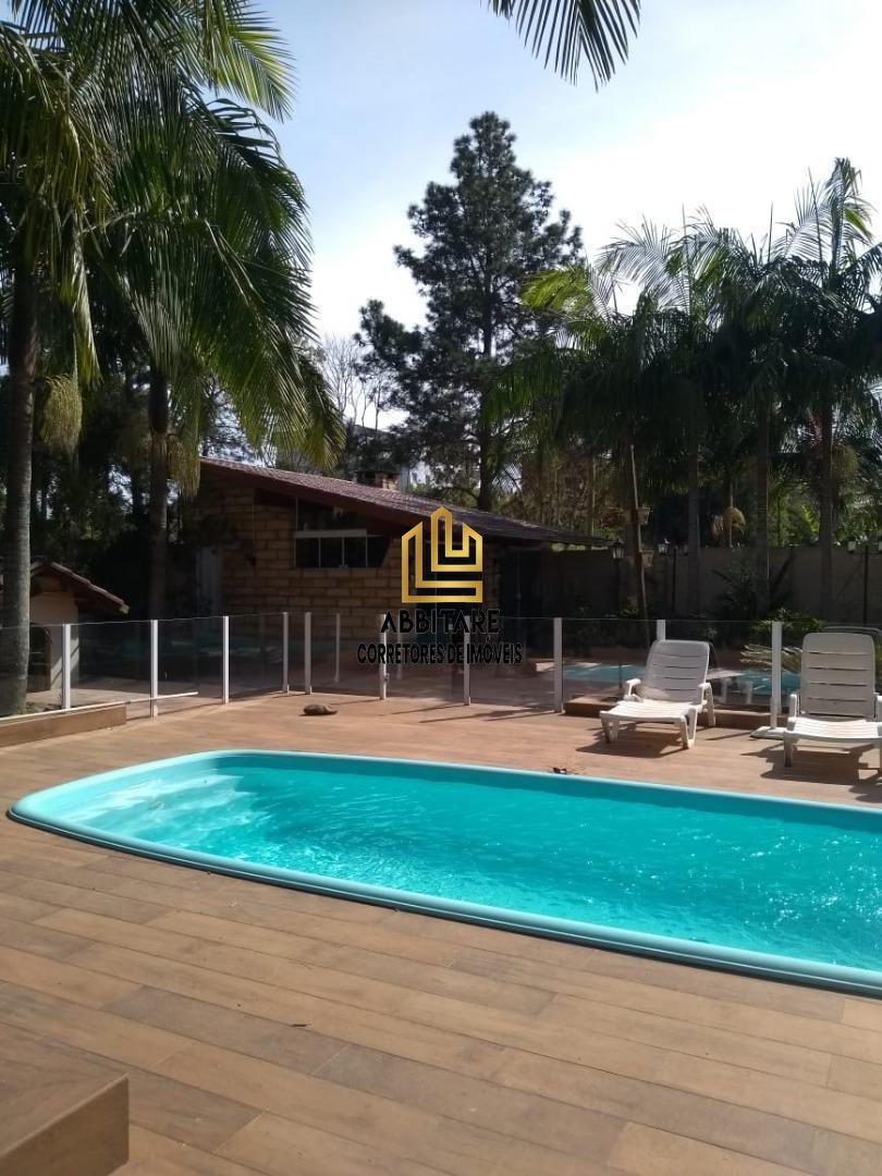 Casa à venda  no Centenário - Torres, RS. Imóveis