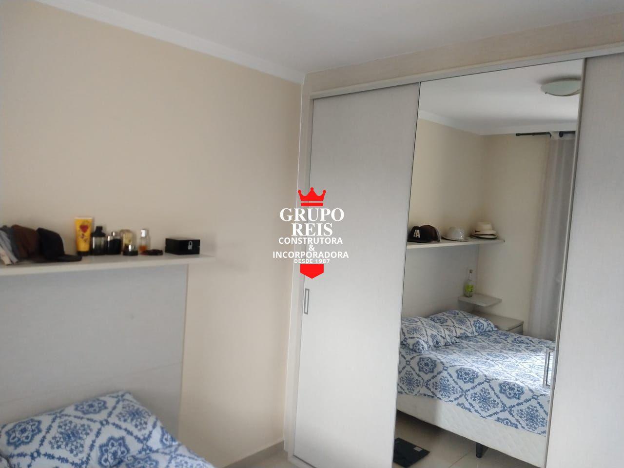 Apartamento à venda  no Vila Bela Vista,(Zona Norte) - São Paulo, SP. Imóveis