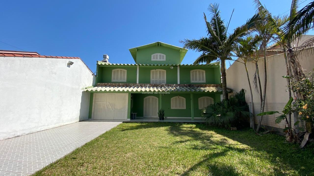 Casa à venda  no Praia Itapeva - Torres, RS. Imóveis