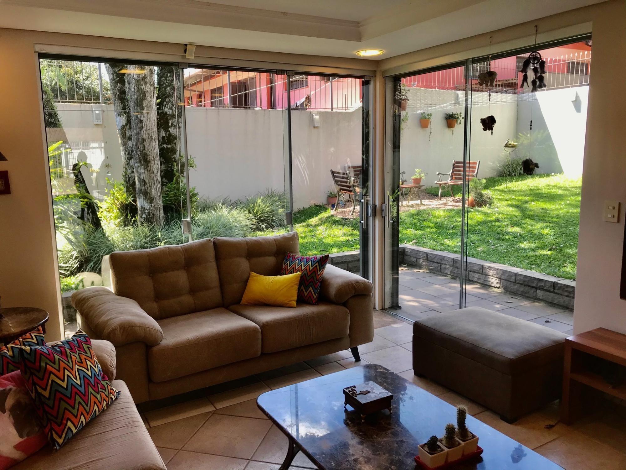 Casa à venda  no Jardim Glória - Bento Gonçalves, RS. Imóveis