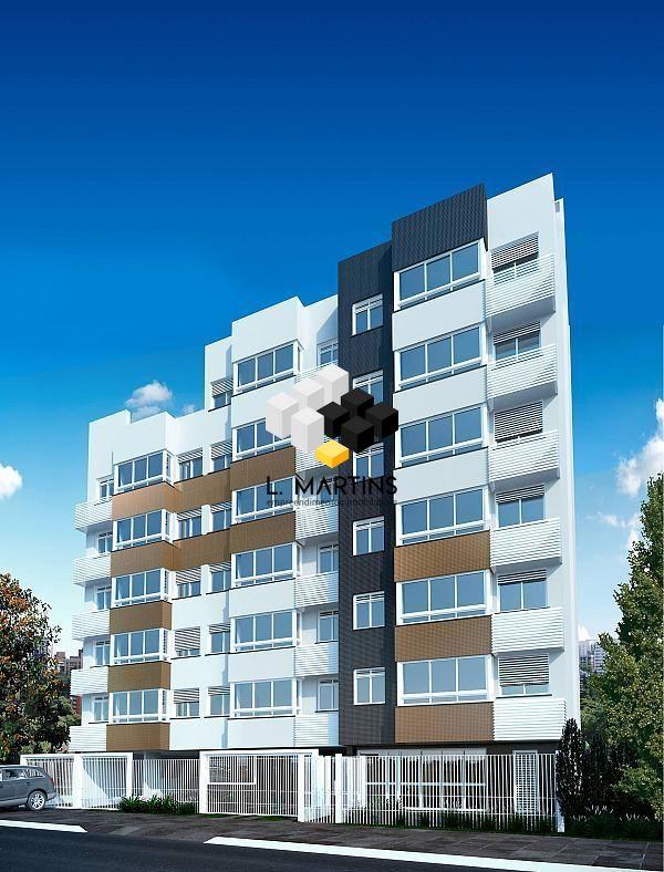 Apartamento à venda  no Independência - Porto Alegre, RS. Imóveis