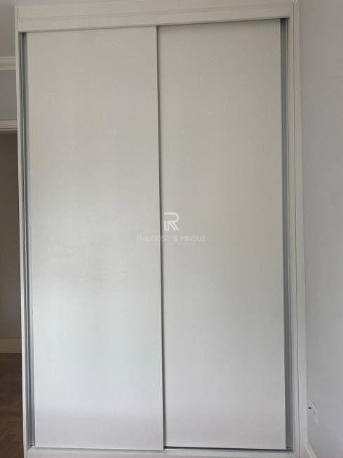 Apartamento com 2 Dormitórios à venda, 62 m² por R$ 660.000,00
