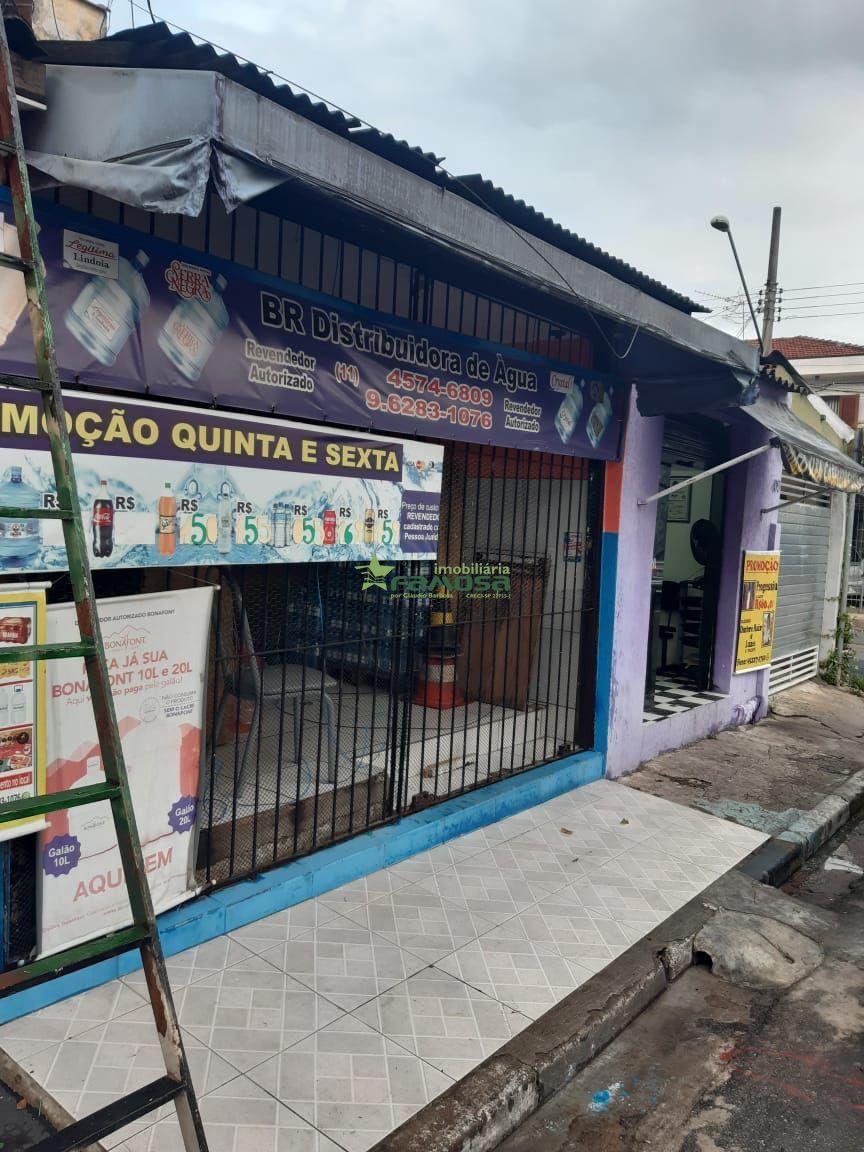 Terreno comercial à venda  no Jardim Tranqüilidade - Guarulhos, SP. Imóveis