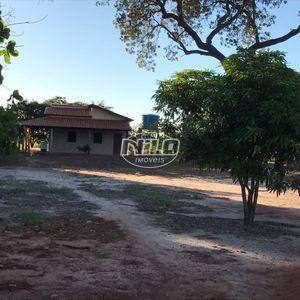 Oportunidade no Maranhão