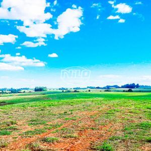 Área 219 hectares com logística diferenciada!