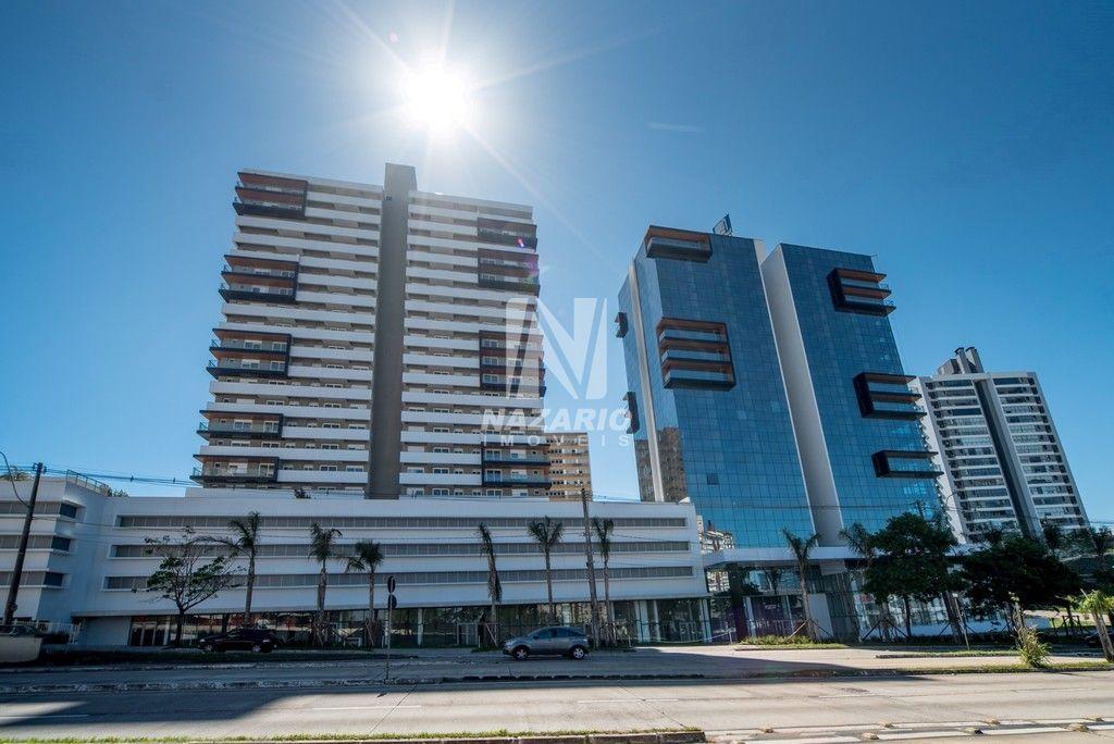 Sala comercial à venda  no Petrópolis - Porto Alegre, RS. Imóveis